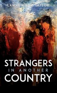 Strangers in Another Country