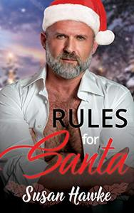 Rules for Santa