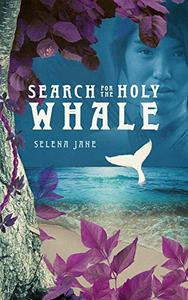Search for the Holy Whale