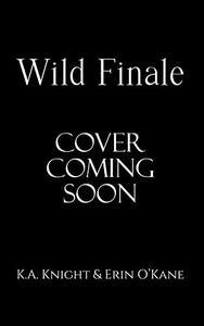 The Wild Finale: The Wild Boy Book 3