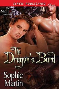 The Dragon's Bard