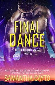Final Dance: Part Two