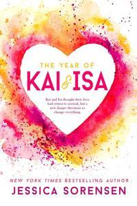 The Year of Kai & Isa
