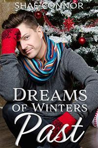 Dreams of Winters Past