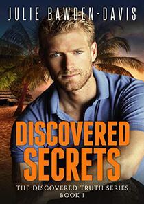 Discovered Secrets