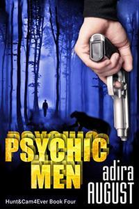 Psychic Men