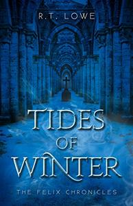 Tides Of Winter