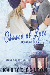 Chance at Love on Mystic Bay