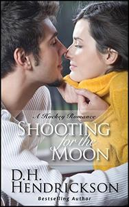 Shooting for the Moon