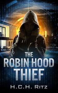 The Robin Hood Thief