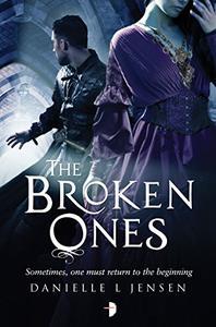 The Broken Ones: