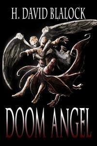 Doom Angel