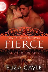Fierce : Mating Season Collection