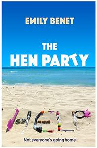 The Hen Party