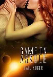 Game on Askole