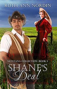 Shane's Deal