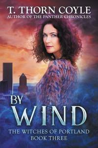 By Wind