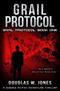Grail Protocol