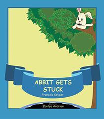 Abbit Gets Stuck