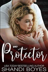 Quiet Protector: Brandon's Story