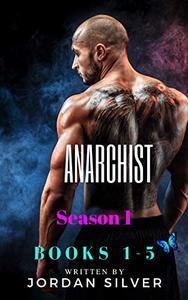 Anarchist Season 1