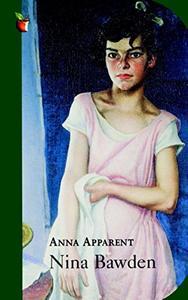 Anna Apparent