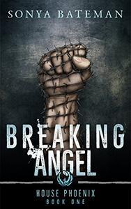 Breaking Angel