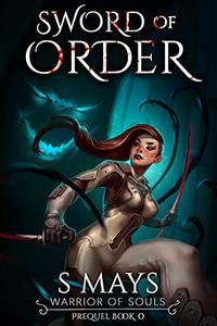 Sword of Order
