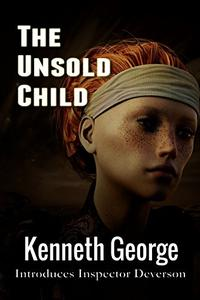 The Unsold Child