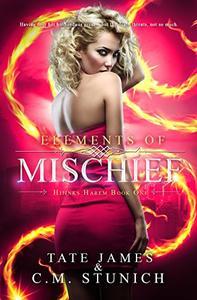 Elements of Mischief