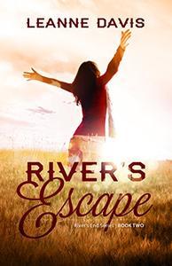River's Escape