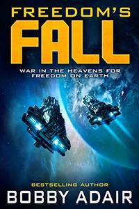 Freedom's Fall