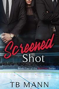 Screened Shot: A sharing love novel