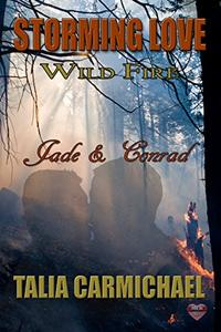 Jade & Conrad