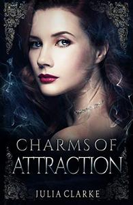 Charms of Attraction