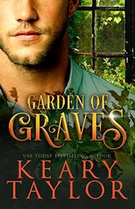 Garden of Graves: Blood Descendants Universe