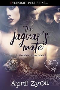 The Jaguar's Mate