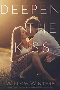 Deepen the Kiss
