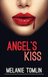 Angel's Kiss