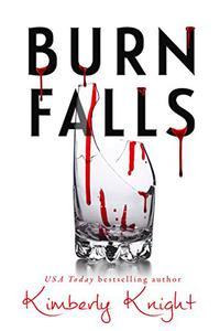 Burn Falls