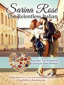 The Relentless Italian
