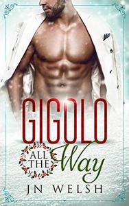 Gigolo All the Way