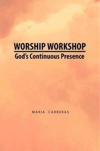 Worship workshop