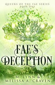 Fae's Deception