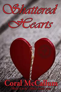 Shattered Hearts
