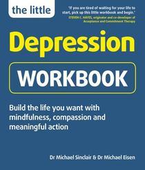 The Little Depression Workbook