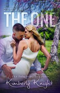 The One: An Unexpected Pregnancy Romance