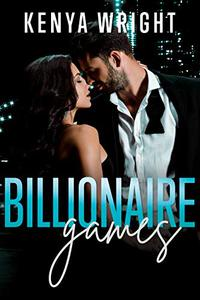 Billionaire Games
