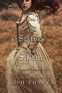 The Sisters of Salem