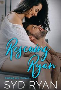 Rescuing Ryan